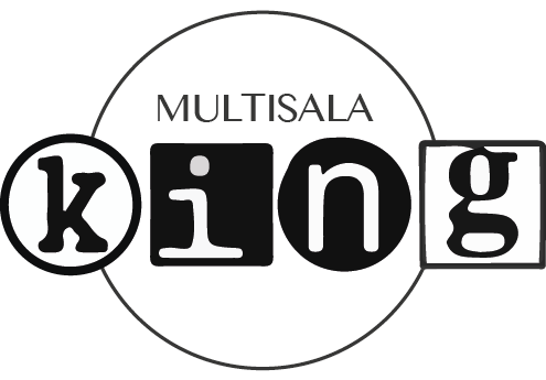 Multisala King